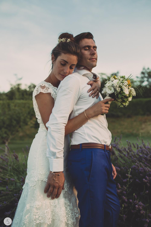 Photographe mariage Provence-93.jpg