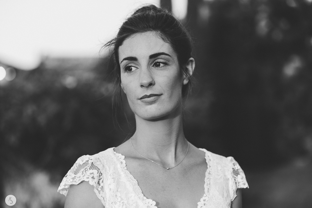 Photographe mariage Provence-90.jpg