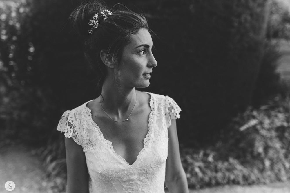 Photographe mariage Provence-94.jpg
