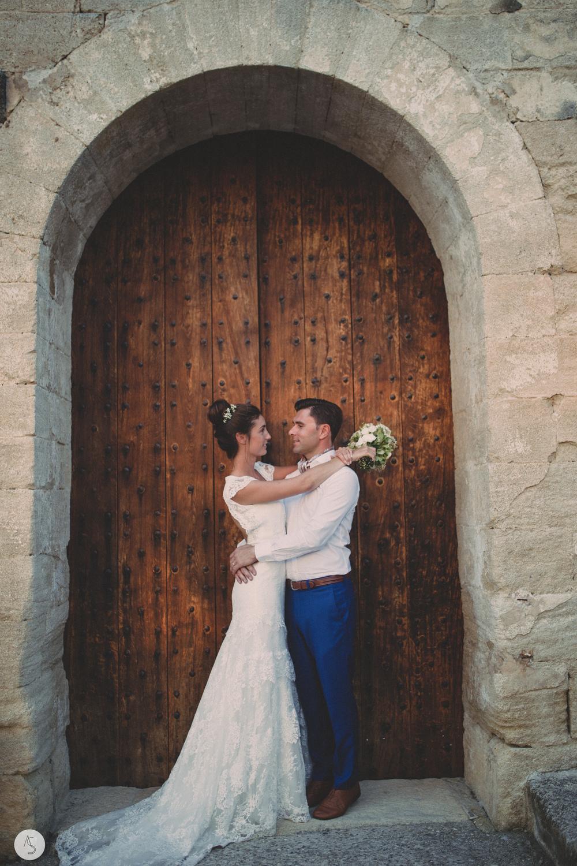 Photographe mariage Provence-96.jpg