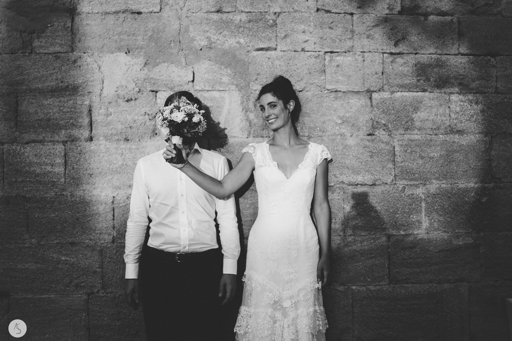 Photographe mariage Provence-98.jpg
