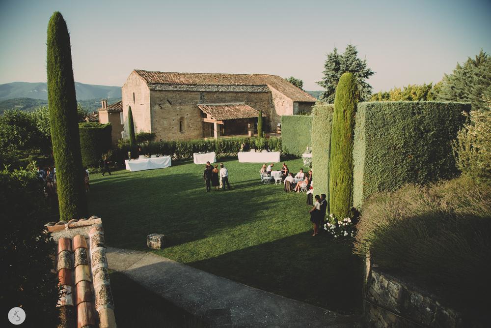 Photographe mariage Provence-100.jpg
