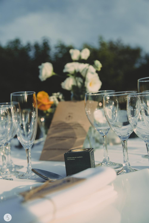 Photographe mariage Provence-106.jpg