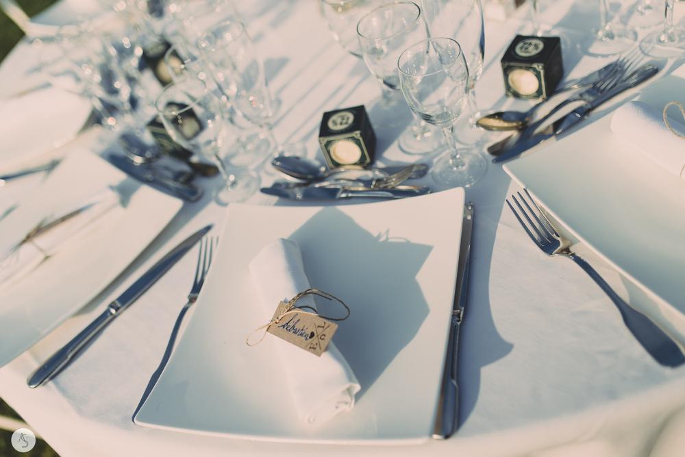 Photographe mariage Provence-103.jpg
