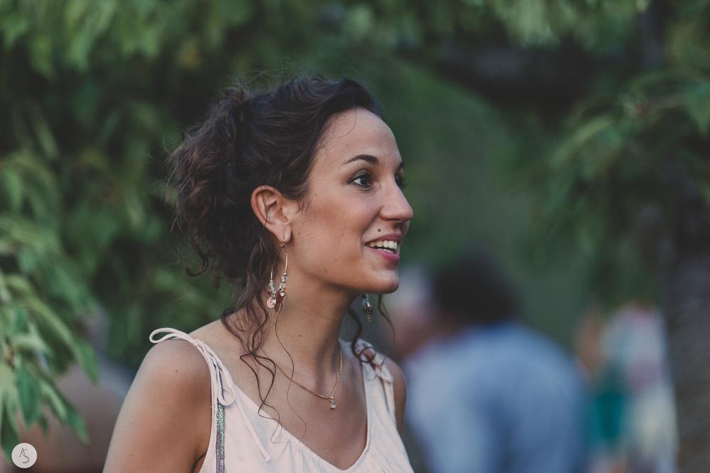 Photographe mariage Provence-118.jpg
