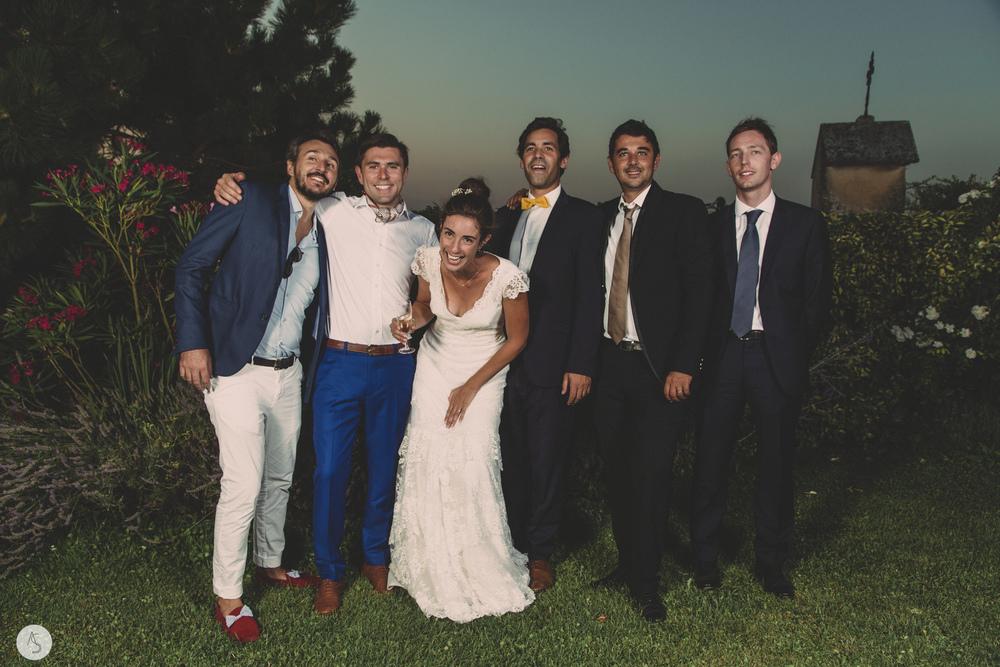 Photographe mariage Provence-124.jpg