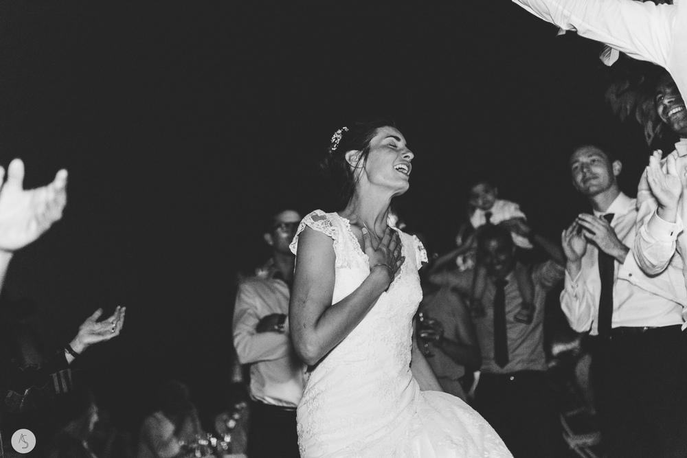 Photographe mariage Provence-129.jpg