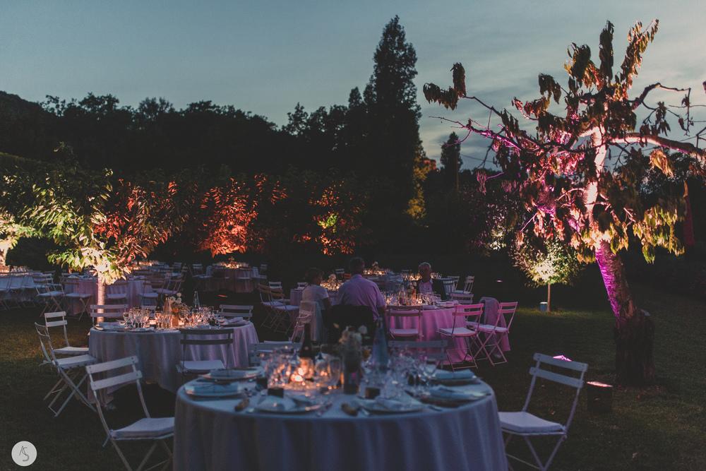 Photographe mariage Provence-128.jpg