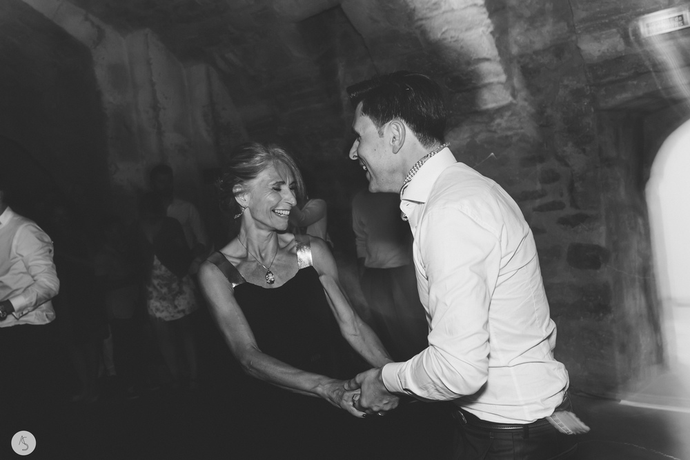 Photographe mariage Provence-132.jpg