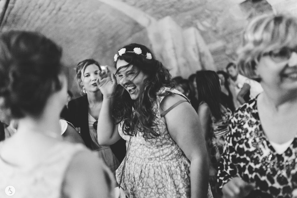 Photographe mariage Provence-133.jpg