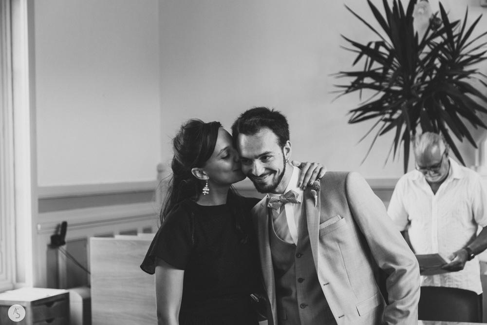 Mariage boheme Grenoble-51.jpg