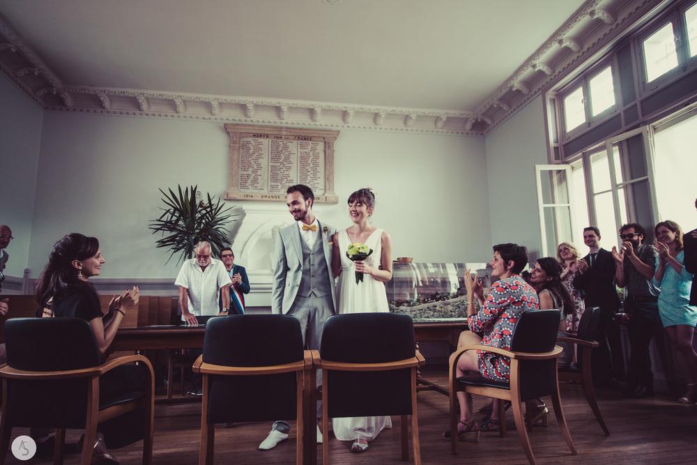 Mariage boheme Grenoble-69.jpg