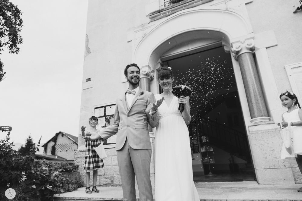 Mariage boheme Grenoble-79.jpg