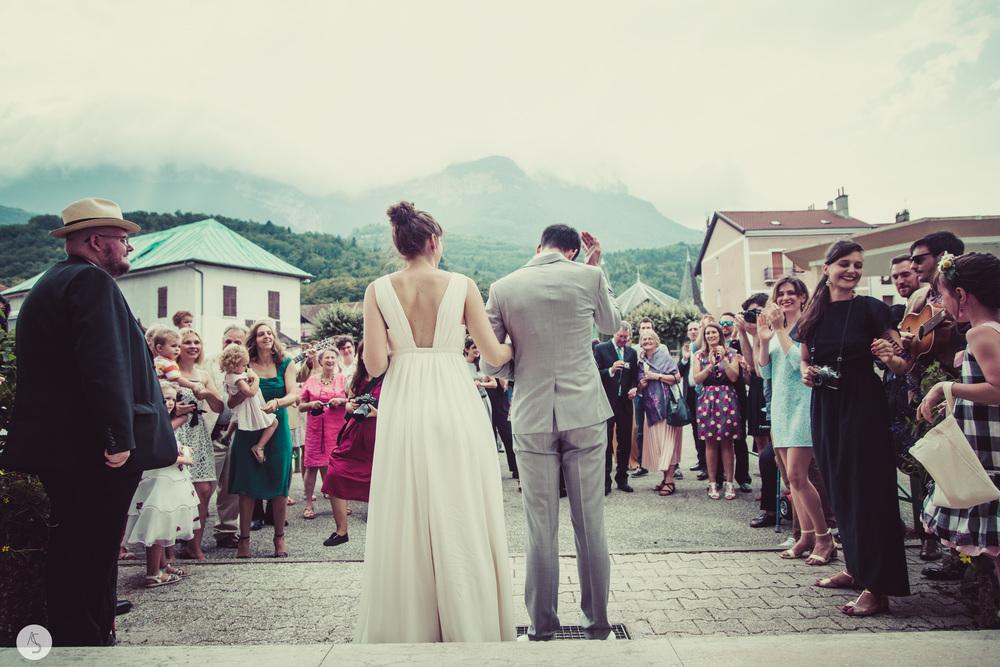 Mariage boheme Grenoble-80.jpg