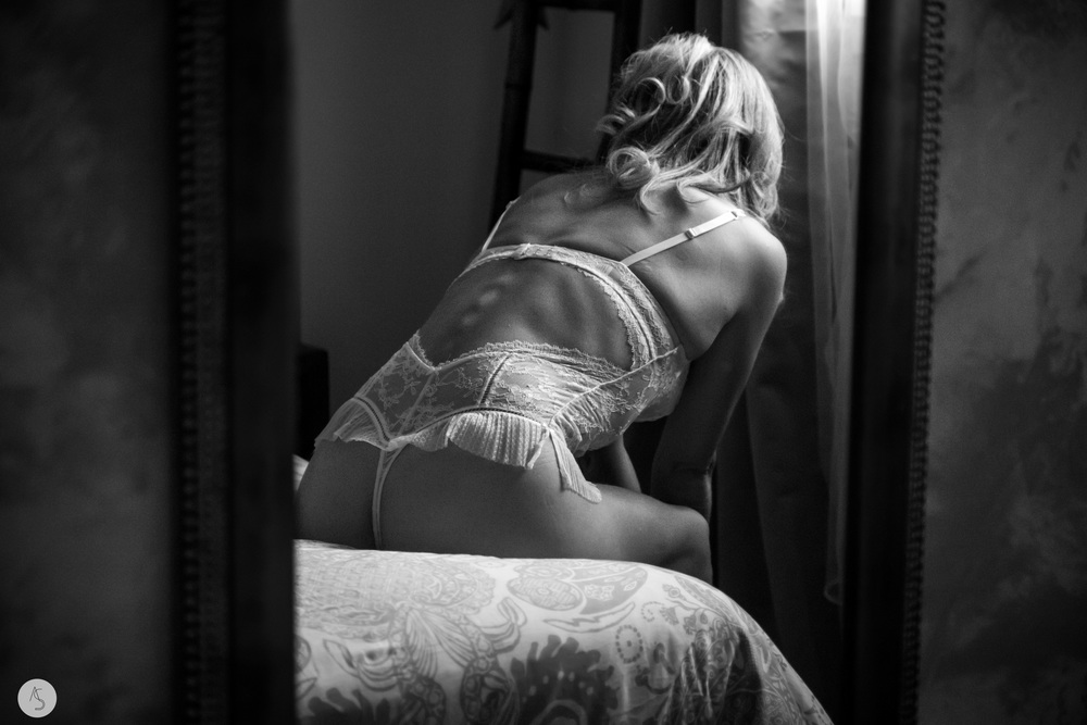 Photographe Boudoir couple Grenoble.jpg