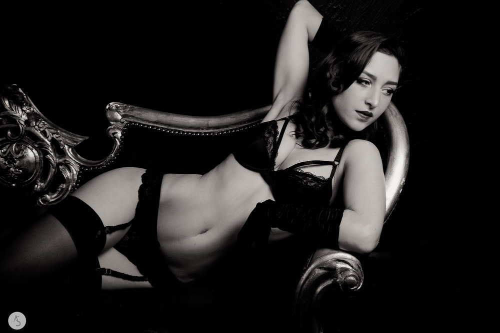 Photographe Boudoir Grenoble-29.jpg