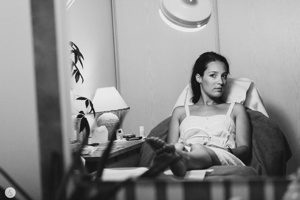 photographe mariage Grenoble-4.jpg
