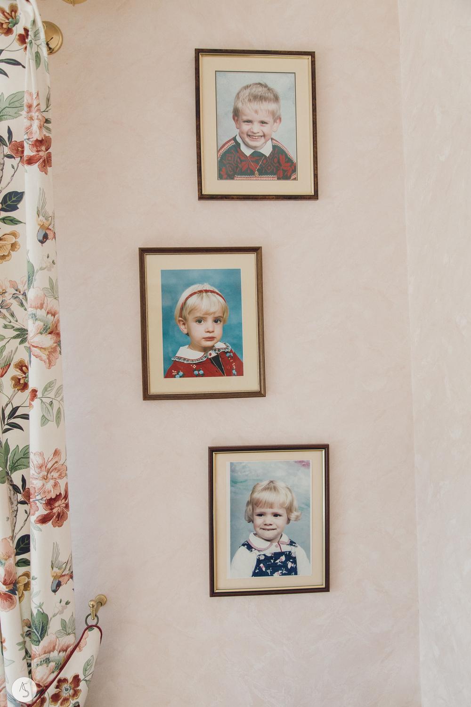 photographe mariage Grenoble-6.jpg