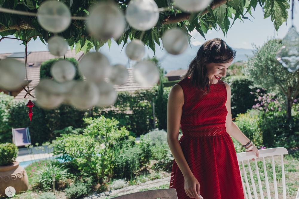 photographe mariage Grenoble-16.jpg