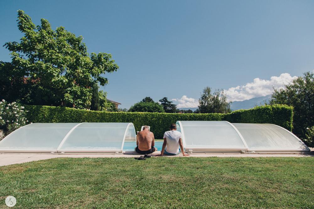 photographe mariage Grenoble-17.jpg