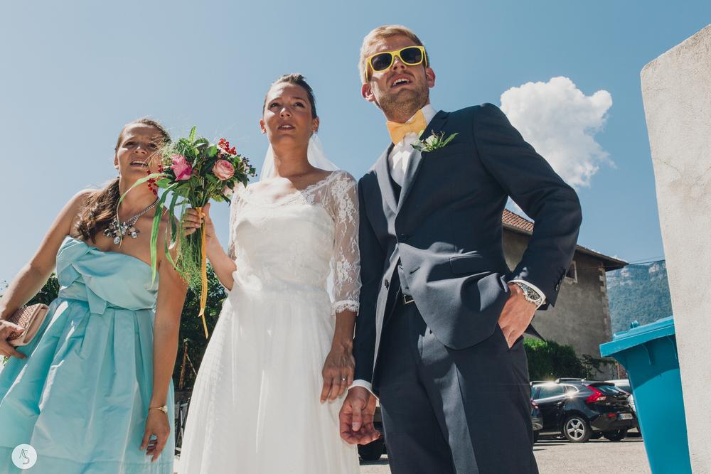 photographe mariage Grenoble-37.jpg