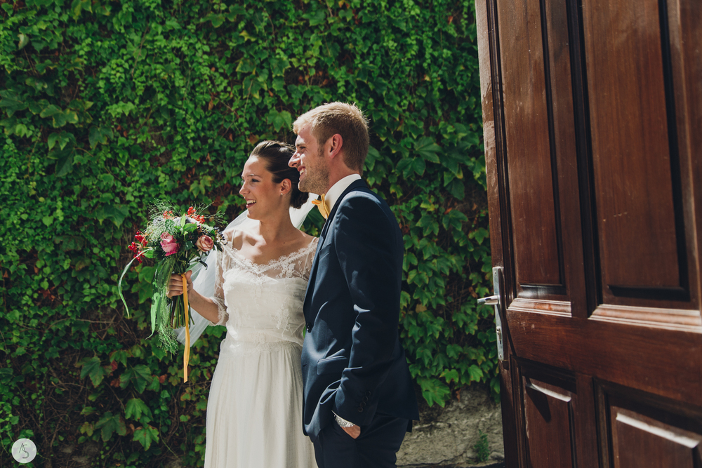 photographe mariage Grenoble-40.jpg