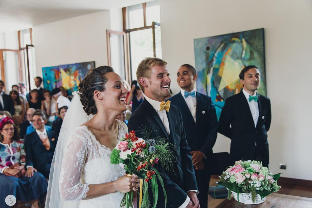 photographe mariage Grenoble-44.jpg