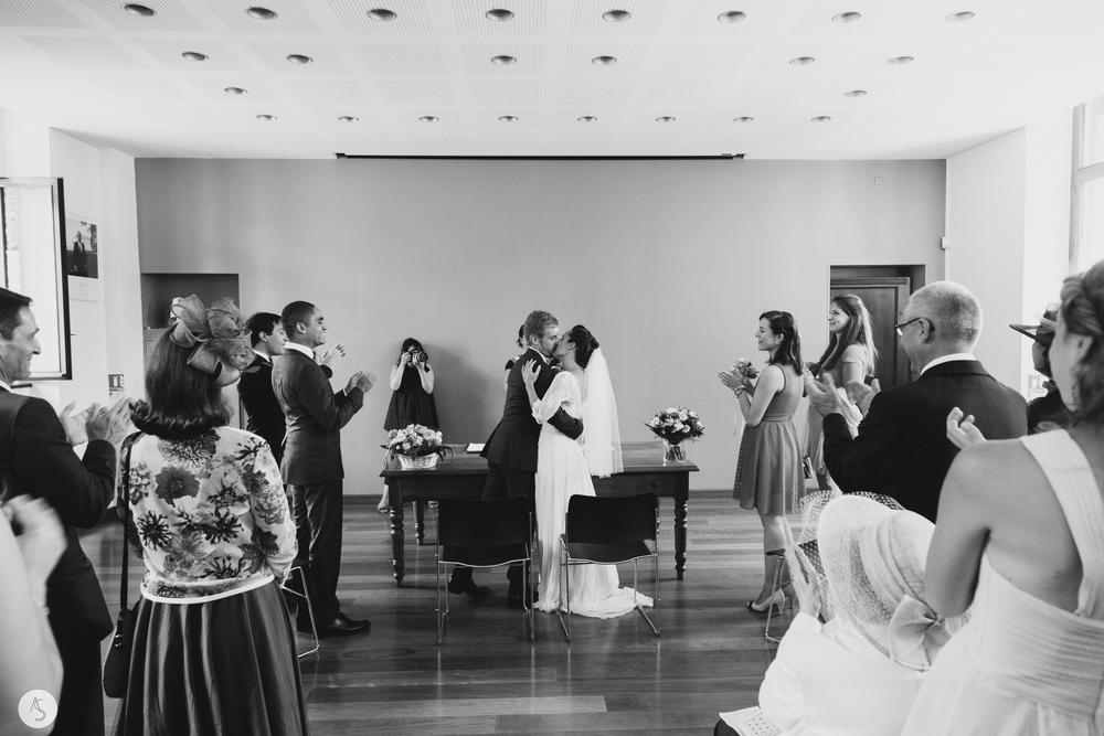 photographe mariage Grenoble-46.jpg
