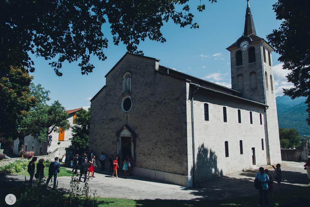 photographe mariage Grenoble-52.jpg