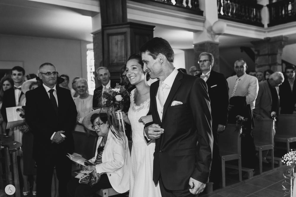 photographe mariage Grenoble-56.jpg