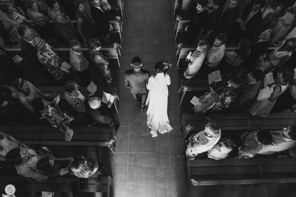photographe mariage Grenoble-57.jpg
