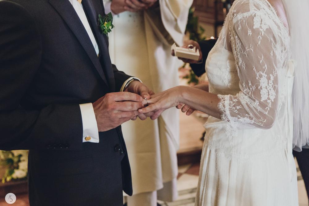 photographe mariage Grenoble-61.jpg