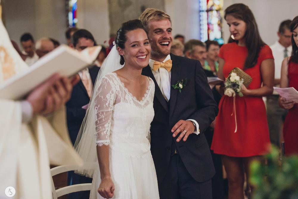photographe mariage Grenoble-62.jpg