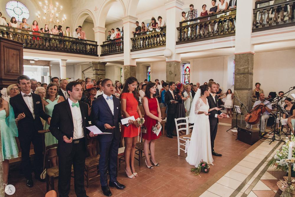 photographe mariage Grenoble-63.jpg
