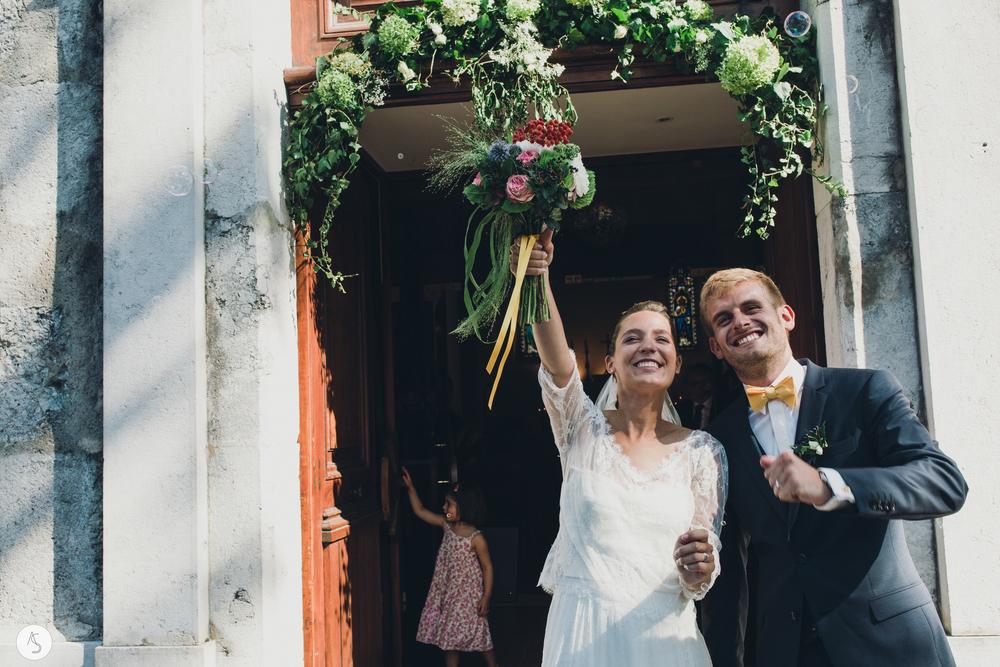photographe mariage Grenoble-68.jpg