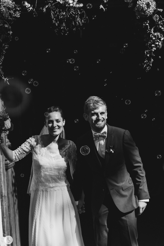 photographe mariage Grenoble-70.jpg