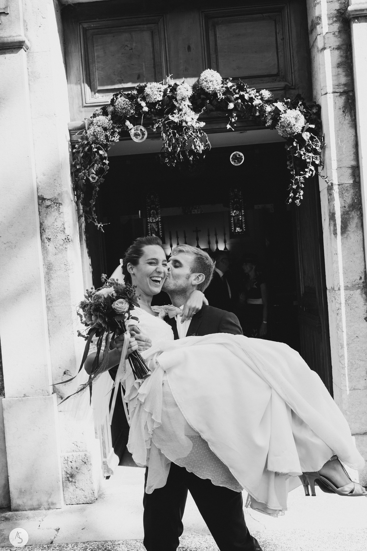 photographe mariage Grenoble-71.jpg