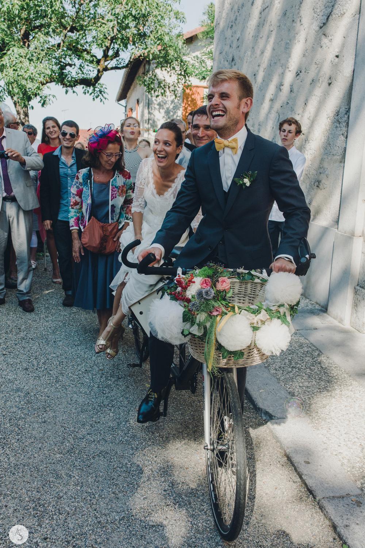 photographe mariage Grenoble-73.jpg