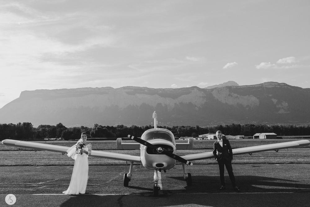 photographe mariage Grenoble-76.jpg