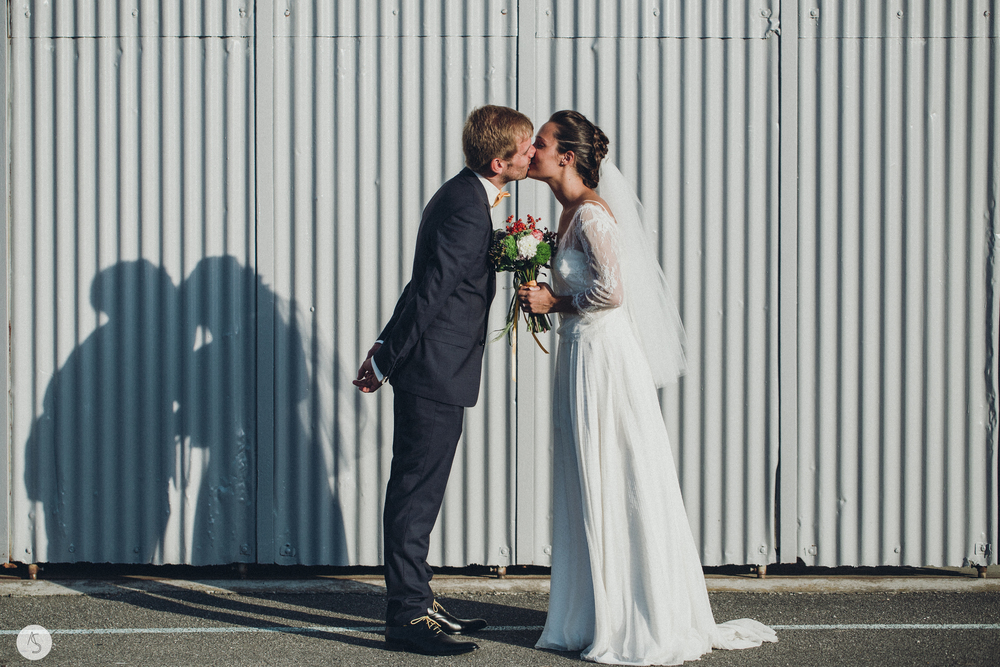 photographe mariage Grenoble-81.jpg