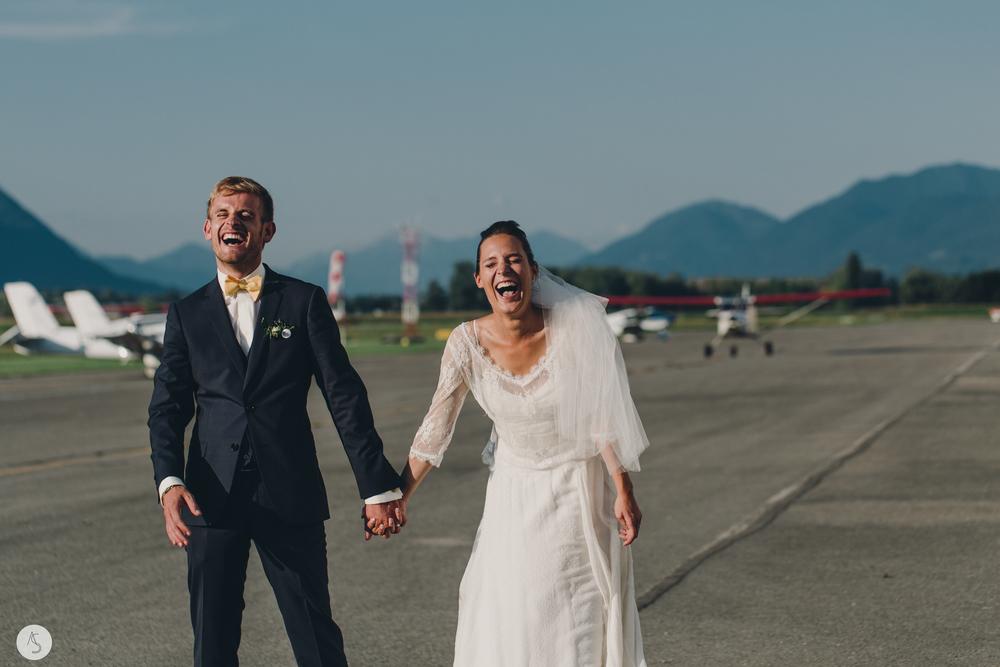 photographe mariage Grenoble-83.jpg