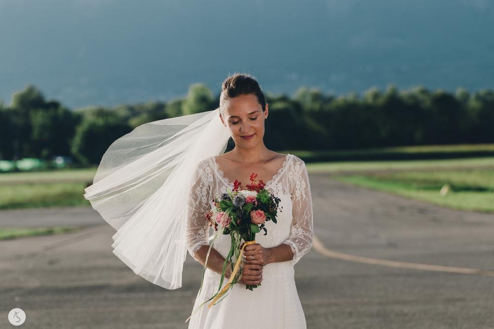 photographe mariage Grenoble-85.jpg
