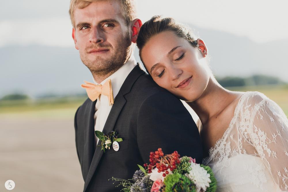 photographe mariage Grenoble-86.jpg