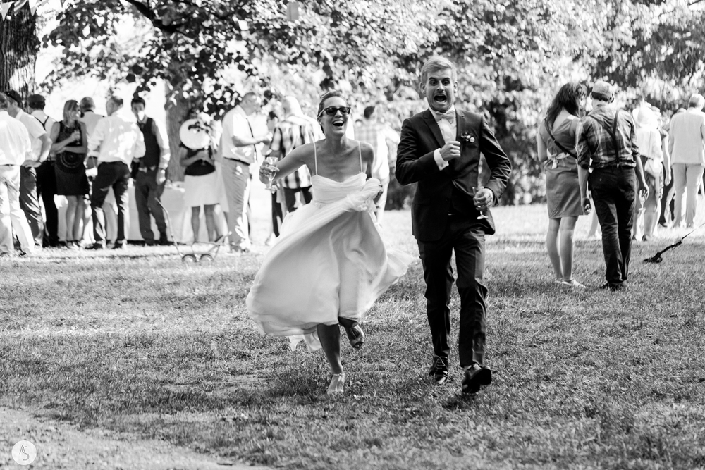 photographe mariage Grenoble-109.jpg