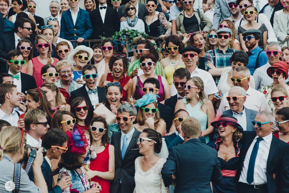 photographe mariage Grenoble-112.jpg