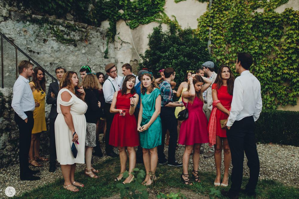photographe mariage Grenoble-115.jpg