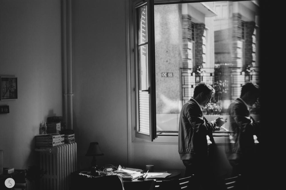 photographe mariage parisian moderne-38.jpg