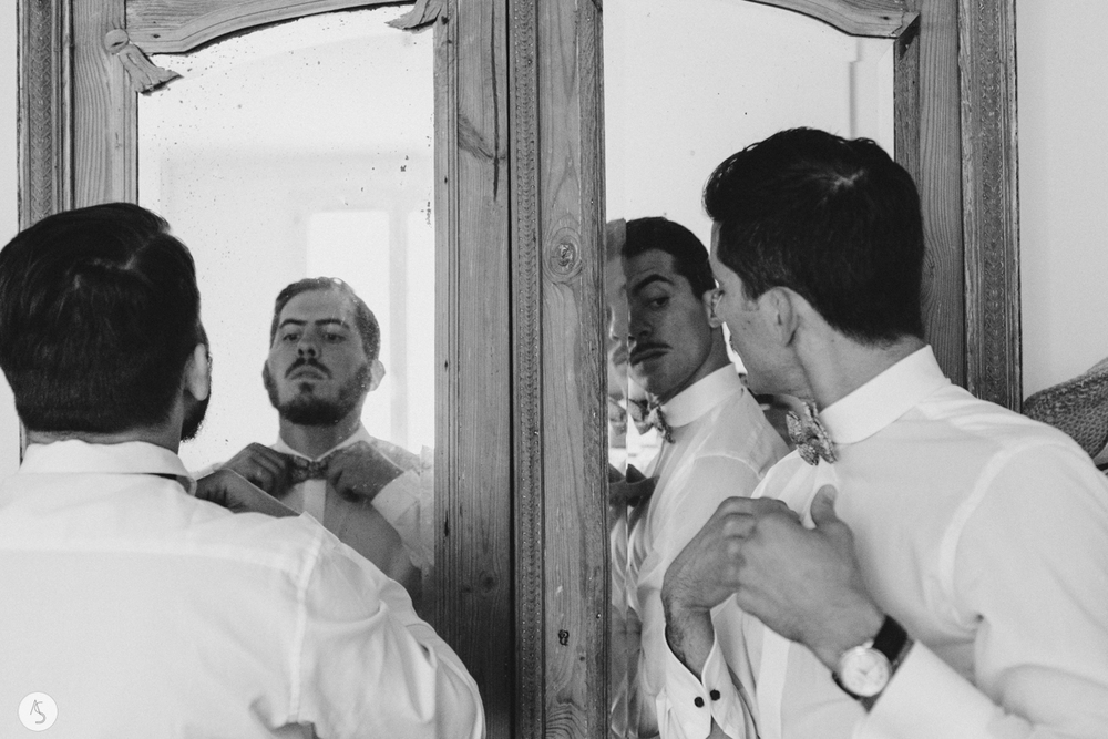 photographe mariage parisian moderne-43.jpg