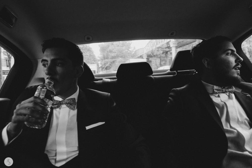 photographe mariage parisian moderne-48.jpg