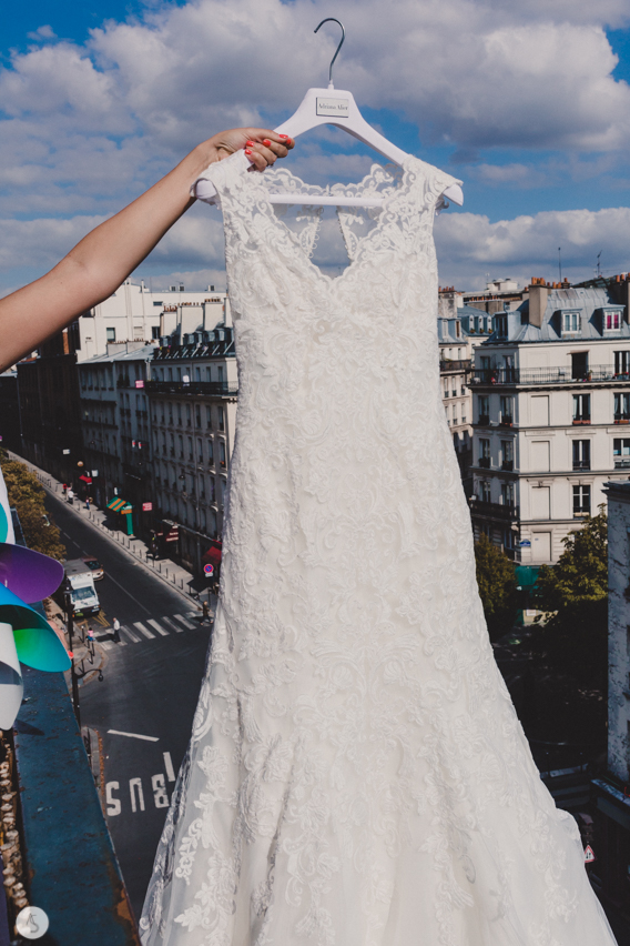 photographe mariage parisian moderne-50.jpg